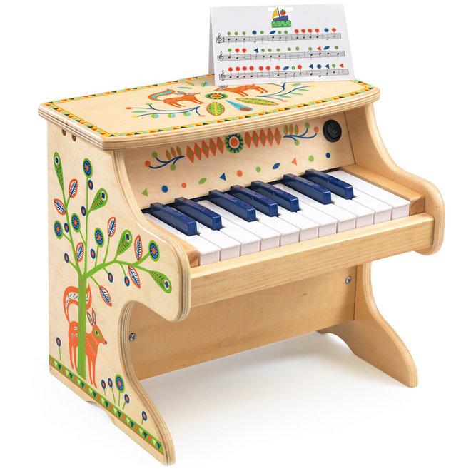 Djeco Piano