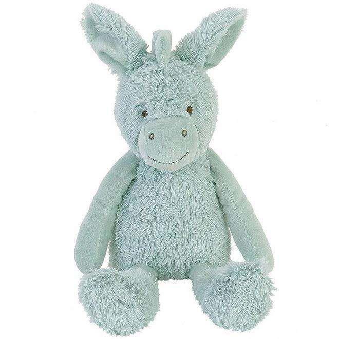 Knuffel Donkey Devan