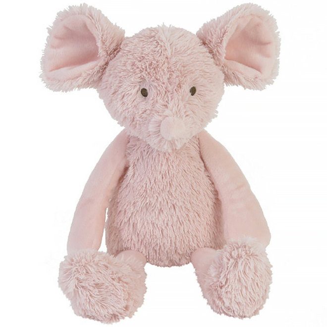 Knuffel Mouse Marin no.2 (32cm)