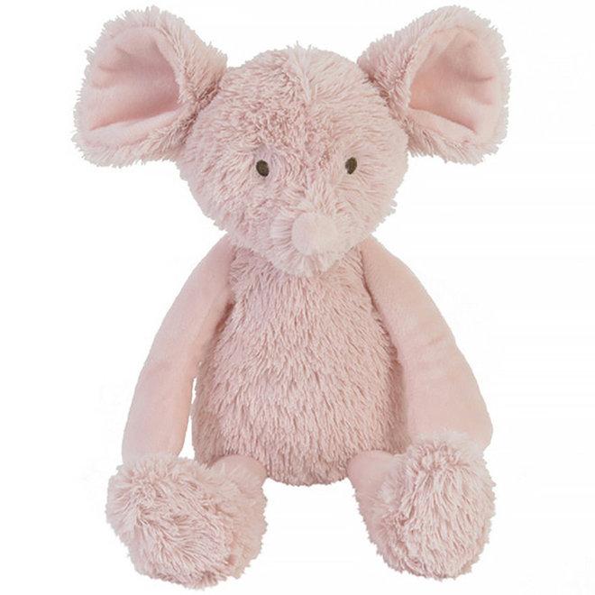 Knuffel Mouse Marin