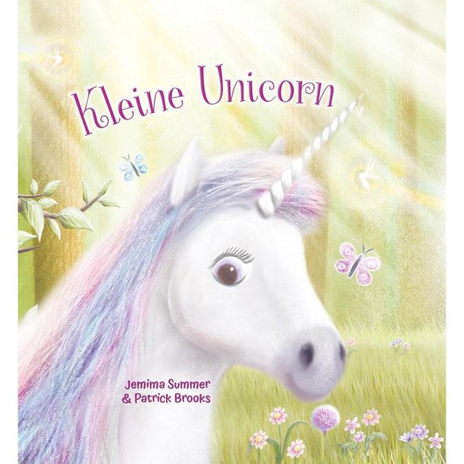 Kleine Unicorn