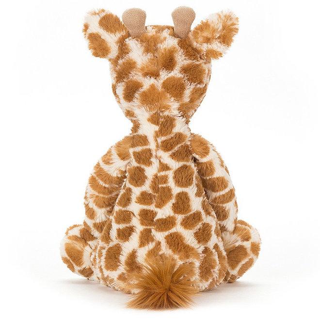 Jellycat Bashful Giraffe Small