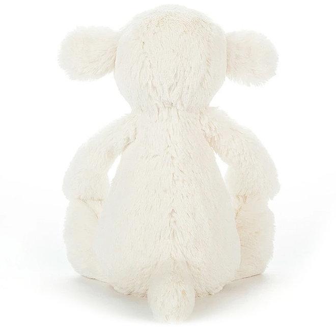 Jellycat Bashful Lamb Medium