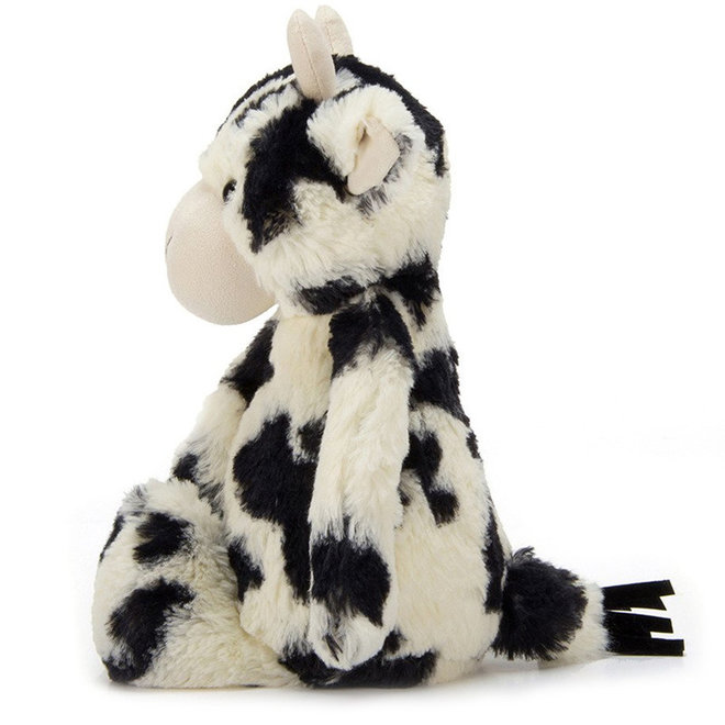 Jellycat Bashful Calf Medium