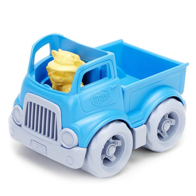 Pickup truck mini
