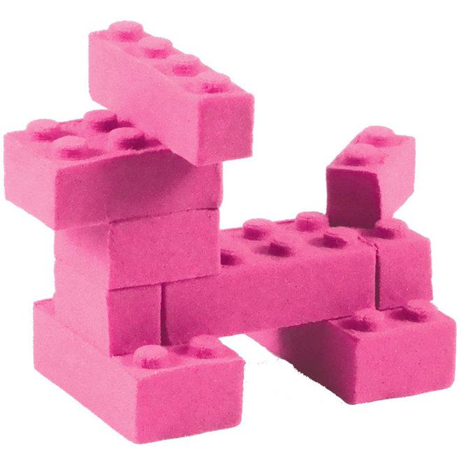 MadMattr Quantum Builders Pack Roze