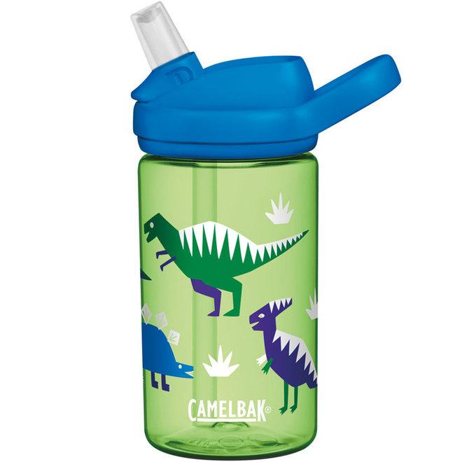 Drinkfles Hip Dinos