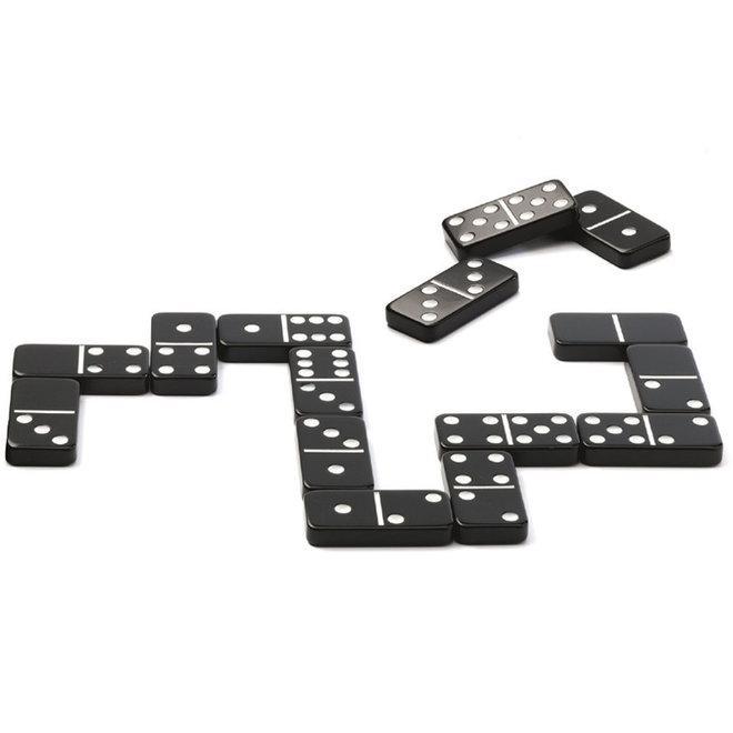 Domino spel (5-99 jaar)