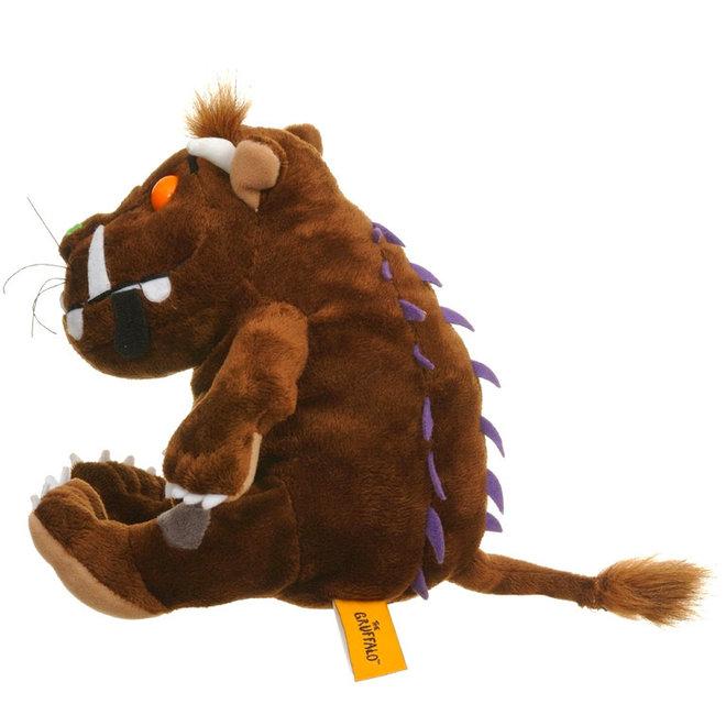 Gruffalo knuffel (18cm)