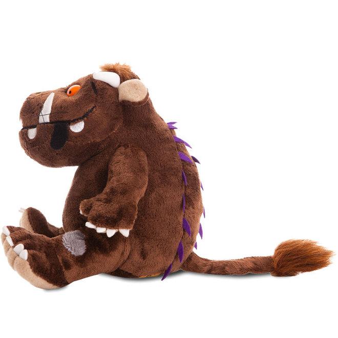 Gruffalo knuffel (23cm)