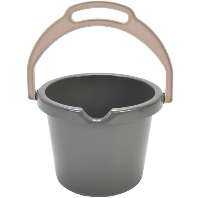 Emmer (gerecycled plastic)