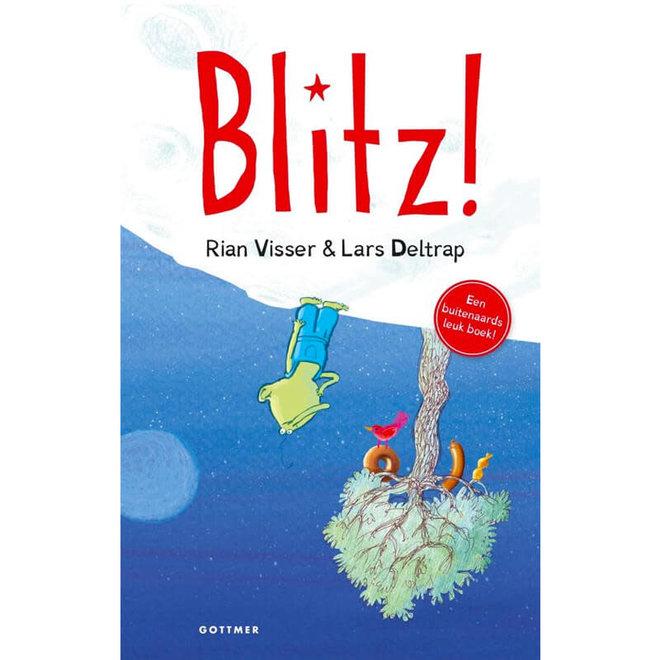Blitz! (1) (avi E3-M4)