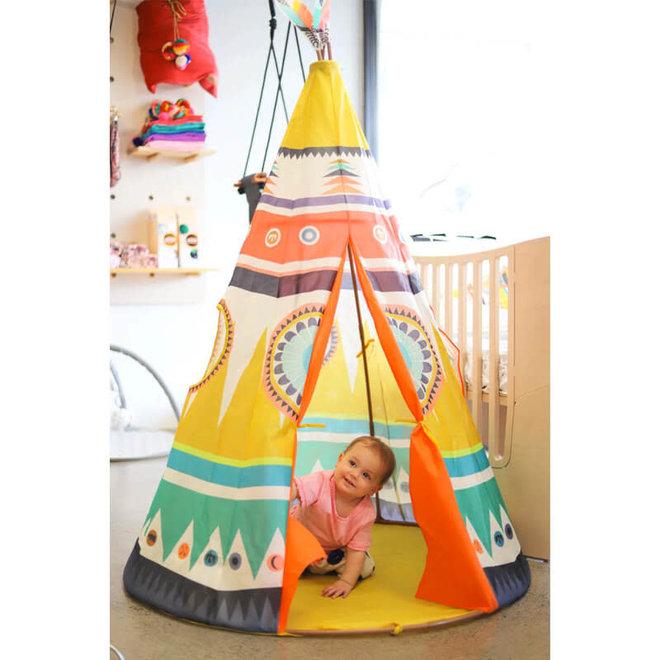 Djeco Tipi Tent