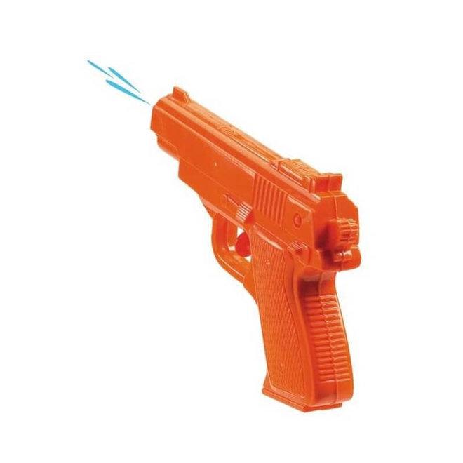 Djeco Schietspel 'Aqua Target'