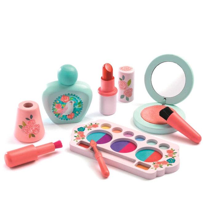 Djeco Make-up Set
