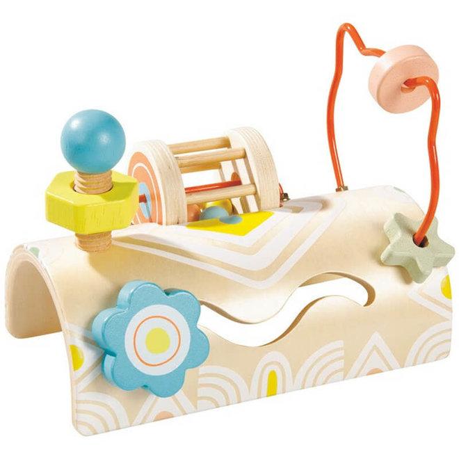 Djeco Activity tafeltje 'Baby Tabli'