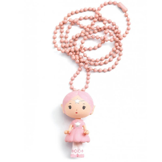 Ketting Tinyly Elfe