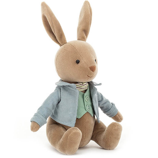 Jellycat Jasper Rabbit