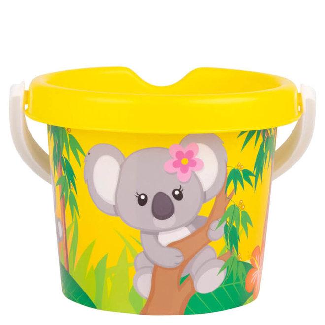 Emmer Koala