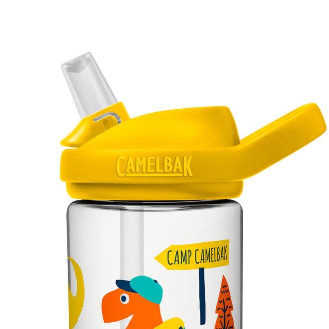Camelbak Eddy Kids Dino Summer