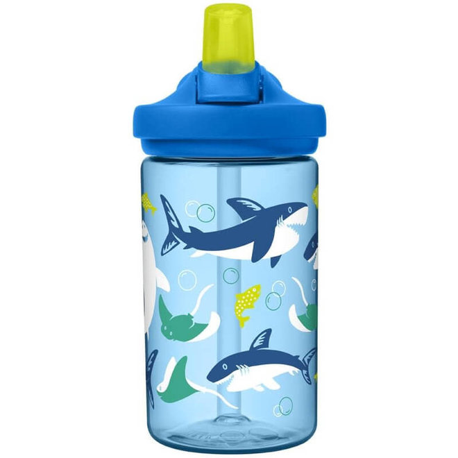 Camelbak Eddy Kids Sharks & Rays