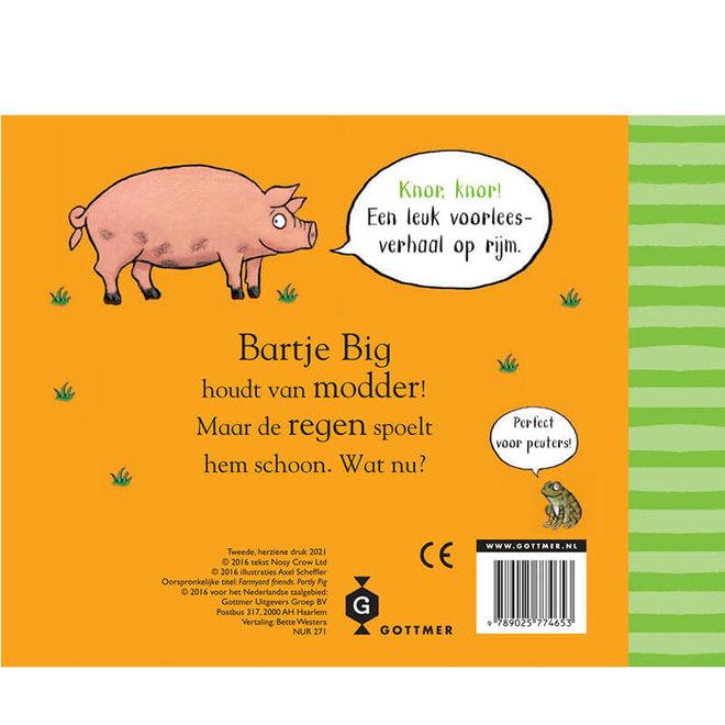 Bartje Big
