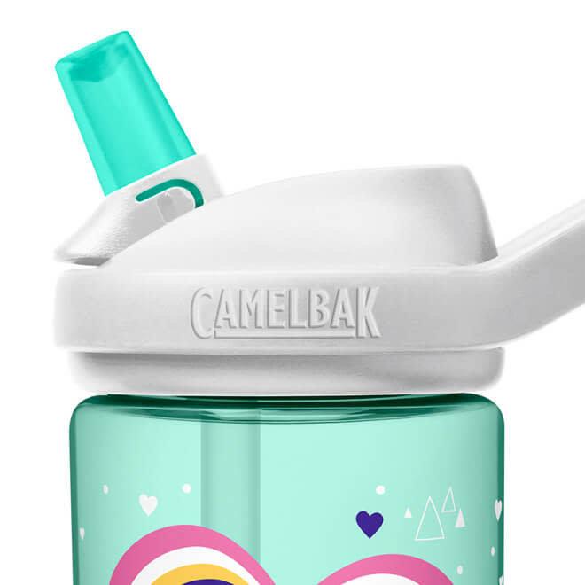 Camelbak Drinkfles 'Unicorn Friends'