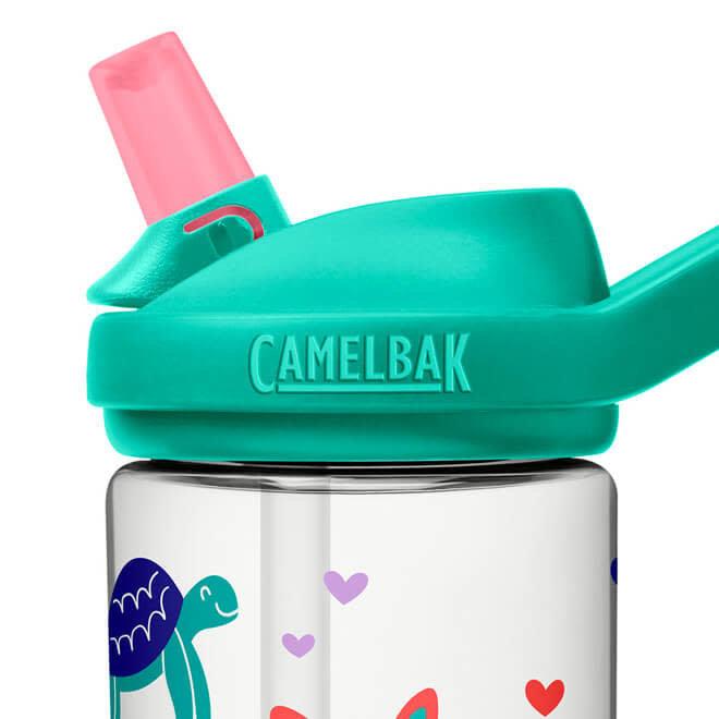 Camelbak Drinkfles 'Cat Mermaids'