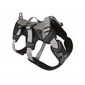 HURTTA Trail Harness