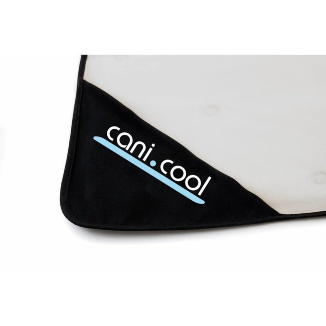 cani.cool Cooling pad