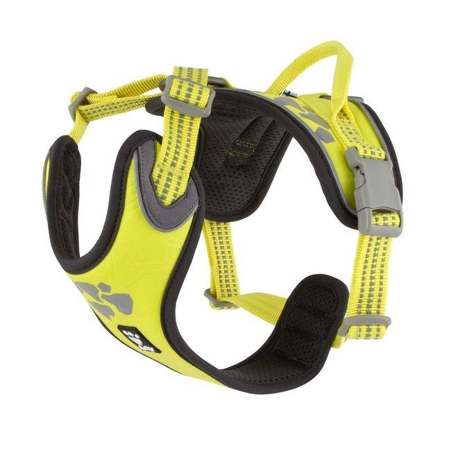 HURTTA Weekend Warrior Harness