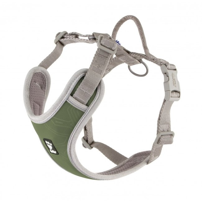 HURTTA Venture harness
