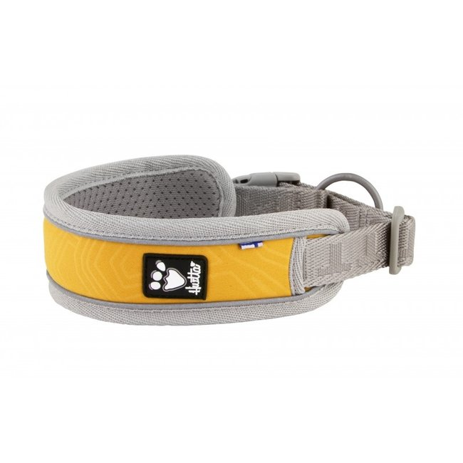 HURTTA Venture collar