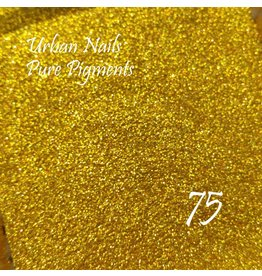 Urban Nails Urban Nails pure pigment 75