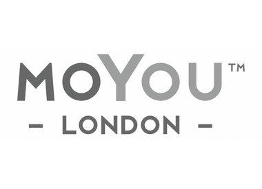 MoYou London