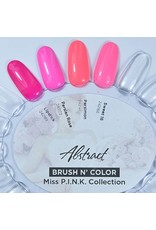 Abstract Brush N' Color 15 ml Lipstick
