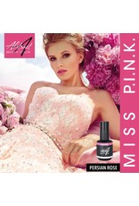 Abstract Brush N' Color 15 ml Persian Rose