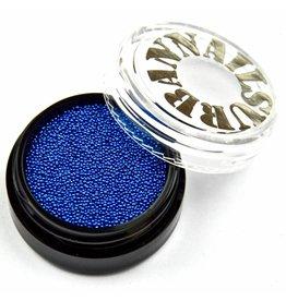 Urban Nails Urban Nails caviar beads 13
