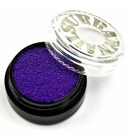 Urban Nails Urban Nails caviar beads 14