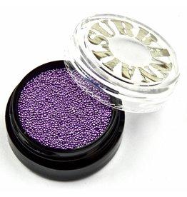 Urban Nails Urban Nails caviar beads 15