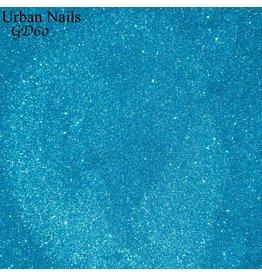 Urban Nails Urban Nails glitter dust 60