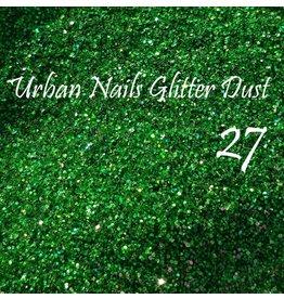 Urban Nails Urban Nails glitter dust 27