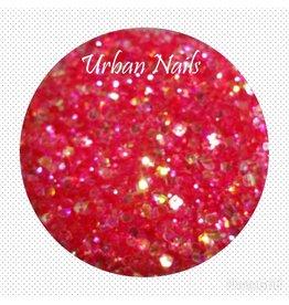 Urban Nails Urban Nails glitter 03