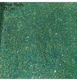 Urban Nails Urban Nails diamond line 70