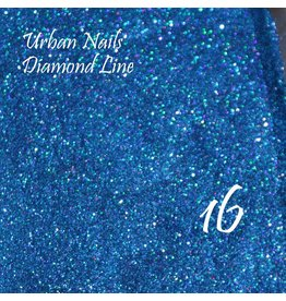 Urban Nails Urban Nails diamond line 16
