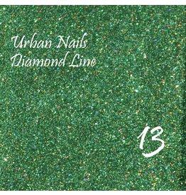 Urban Nails Urban Nails diamond line 13