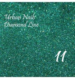 Urban Nails Urban Nails diamond line 11