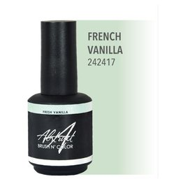 Abstract Brush N' Color 15 ml French vanilla