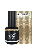 Abstract Abstract Brush n' Color 15 ml Glistening