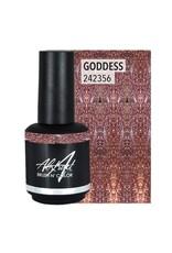Abstract Brush N' Color 15 ml Goddess